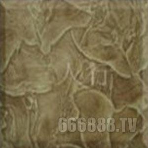 点击查看湖南液体壁纸钻幻彩漆详细说明