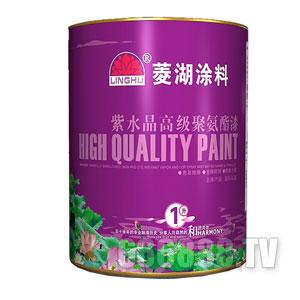 点击查看紫水晶高级聚氨酯漆1升装详细说明