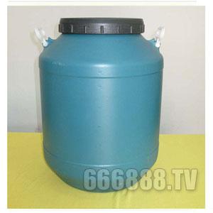 澳利斯J5 WEG-2088聚合物水泥基防水涂料