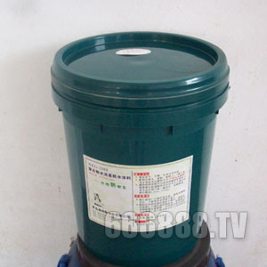 J5 WEG-2088聚合物水泥基防水涂料