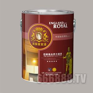 3L圆罐低碳高品质木器漆