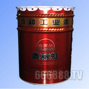 点击查看津生H52-16环氧玻璃鳞片防腐涂料(双组份)详细说明