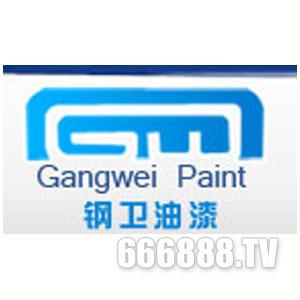 钢卫丙烯酸聚氨酯清漆