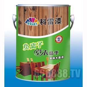 环保木器漆2LF3LY2