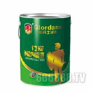 点击查看N-1300竹碳净味内墙漆详细说明