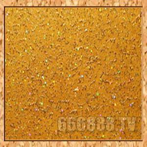 点击查看钻石云丝液体壁纸详细说明