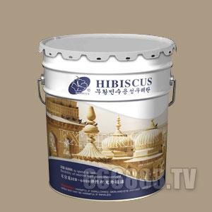 点击查看无穷花HB-6008弹性丝光外墙漆详细说明