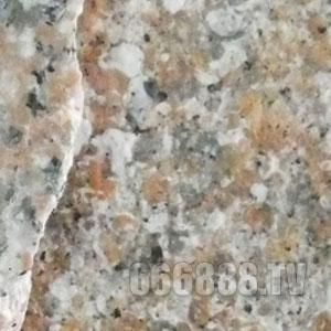 大工天彩石
