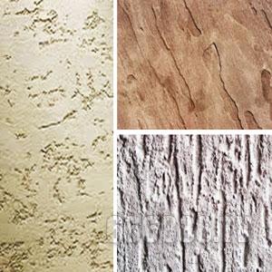 合成树脂乳液砂壁状建筑涂料