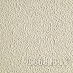 合成树脂乳液外墙弹性涂料
