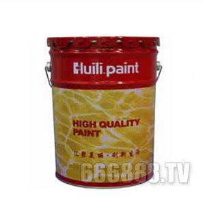 无溶剂自流平环氧地坪漆产品包装图片