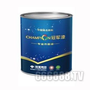 鲸海聚酯漆通用稀释剂
