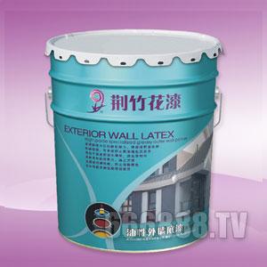油性外墙底漆产品包装图片