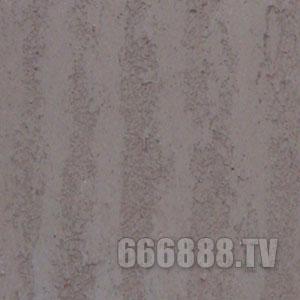 W4000仿砂岩质感涂料系列