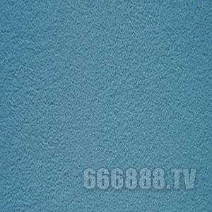 W4000仿石砂面质感涂料系列