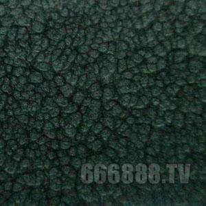 玻璃漆色卡墨绿锤产品包装图片