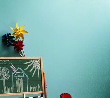 蓝狮彩妆内墙漆(星彩型)