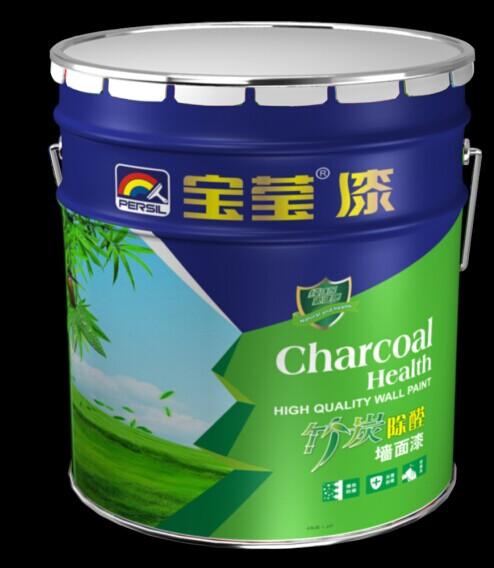 内外墙漆|乳胶漆-江门宝莹漆免费招商代理