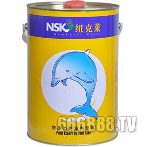 点击查看HV902-M乙烯基酯玻璃鳞片防腐涂料详细说明