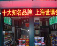 广西桂林市