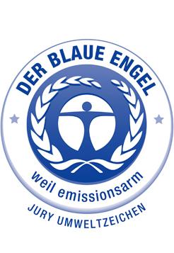 世界最严格环保产品标志