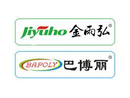 佛山市金弘建材有限公司企业形象图片logo