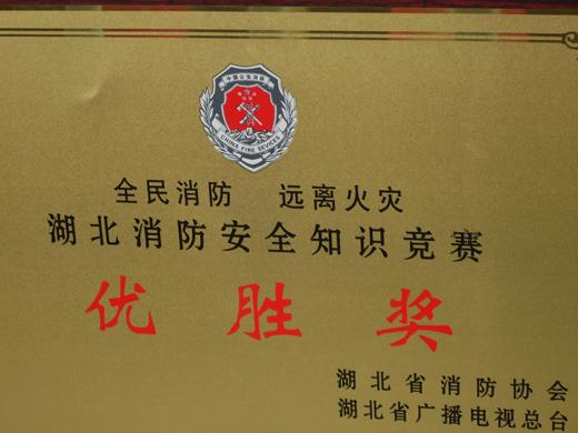 武汉钢结构防火涂料-武立品牌资讯