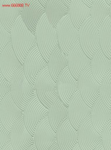 彩韵硅藻泥系列诚招全国代理商,经销商 - 青岛众博彩