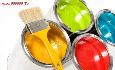 水性UV涂料发展需兼顾环保与性能双标准