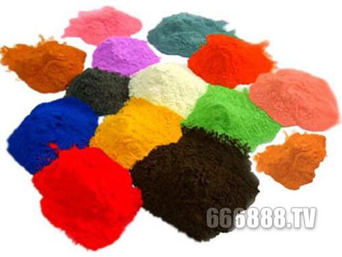 涂料产品研发是涂料企业发展的生命源