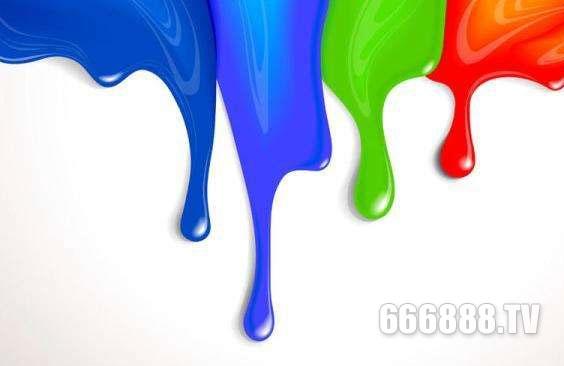 技巧:选好油漆的标准