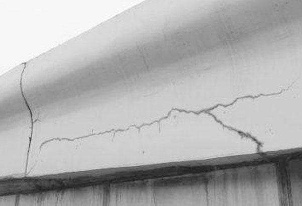 桥梁修补用JS聚合物防水涂料好不好?