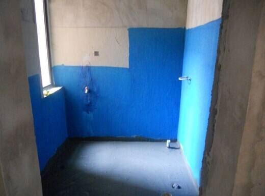 家装防水:卫生间防水高度要设置好