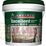 固司令瓷砖专用粘结剂