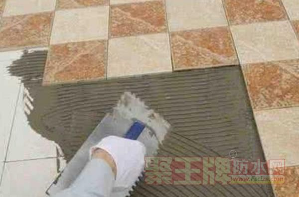 界面剂,瓷砖界面剂,瓷砖粘结剂,瓷砖胶