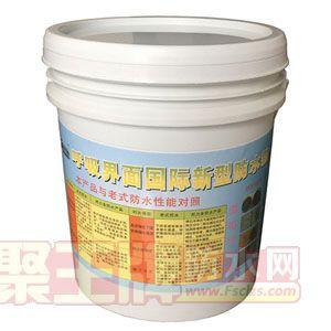 环球华禹强力渗透型建筑透明防水剂