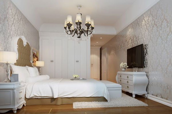 聚王牌解析家庭装修墙面用什么材料好呢?