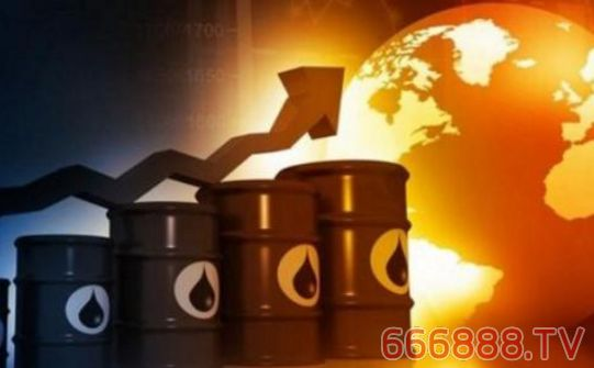 原油期货上线:国际原油议价格局有望获得改变
