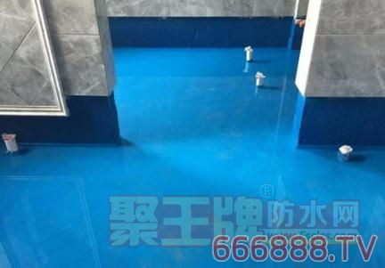 闭水试验一般做法
