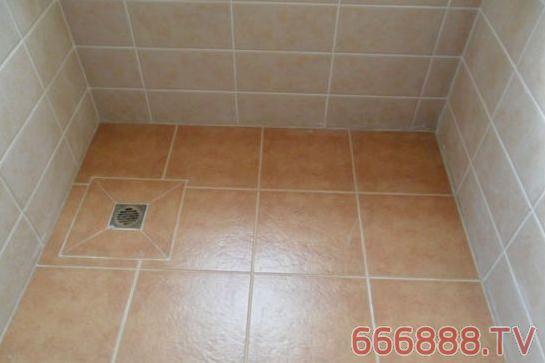 怎样代理瓷砖粘结剂?强力瓷砖粘结剂的应用解析