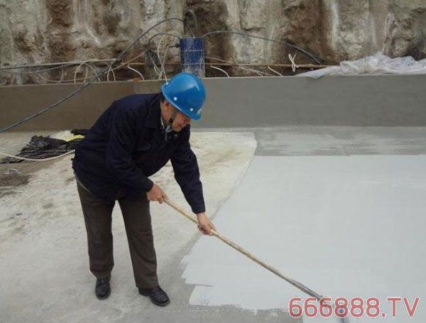 浅析屋面刚性防水与柔性防水施工技术