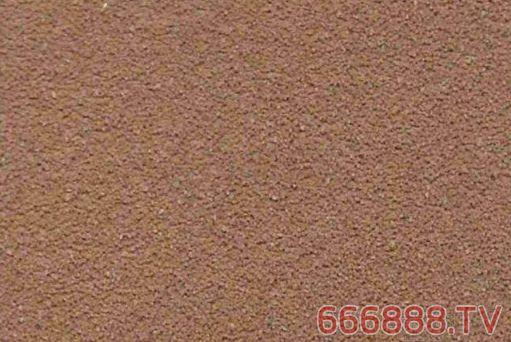 3、适用范围 建筑涂料适用于各类型建筑物墙面的装饰,包括平面、立面及各种造型复杂的墙面外墙砖多用于平整的表面,使用范围具有一定的局限性。 4、安全性能 涂料自重轻,不会对基面造成负荷,不存在破损坠落的安全问题外墙砖自重较大,瓷砖、条砖等粘帖块材外饰面,存在施工过程中或老化破损坠落的安全隐患。 涂料