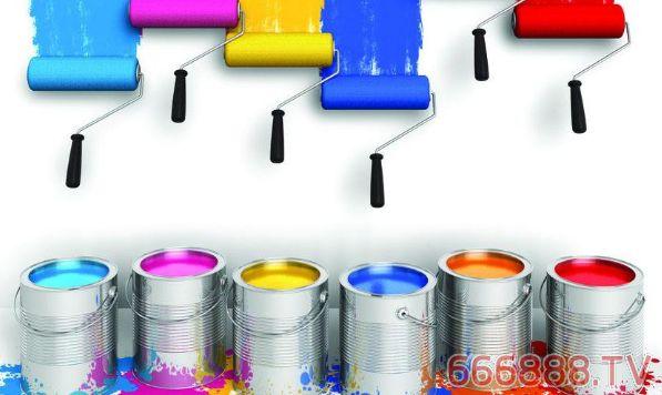 除原材料价格,还有个因素正影响建筑涂料行业发展轨迹