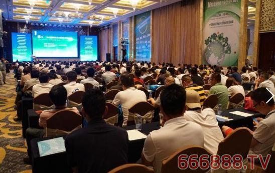 孙莲英:中国水性木器漆占有率3%~4%,UV涂料占有率5%