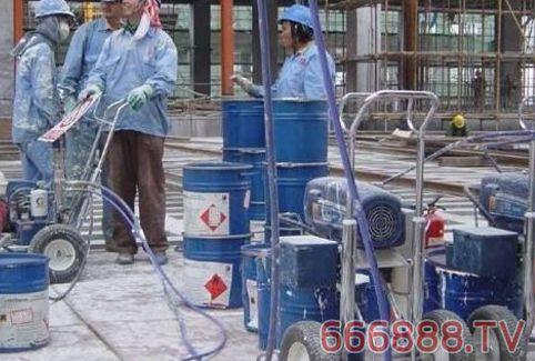 露天喷涂作业,江苏一家涉案企业被环保部门罚款30余万元