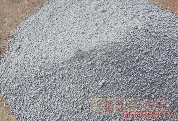 水泥砂浆和混合砂浆有哪些区别特点