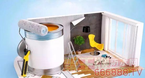 房顶用什么防水材料?住宅屋面用防水材料怎么选?.png