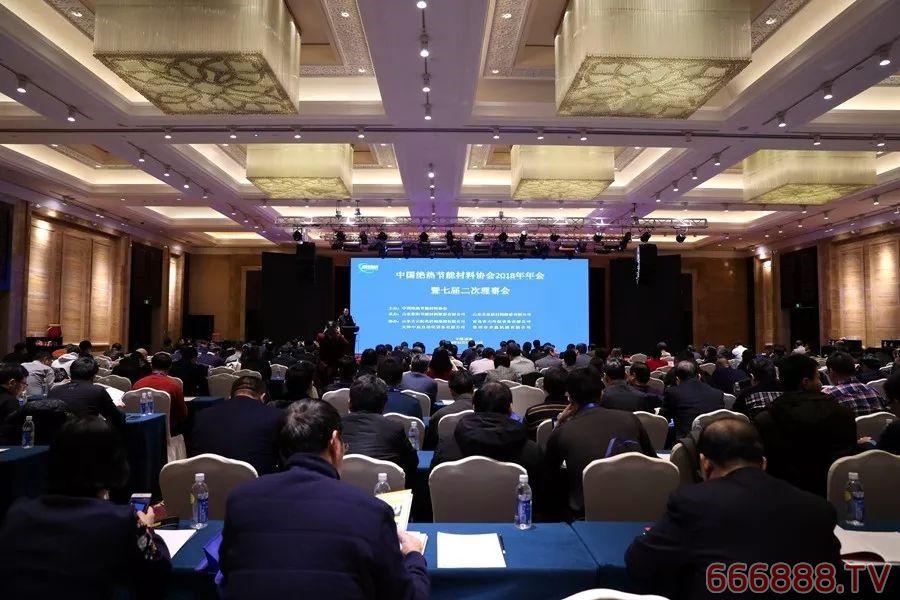 立邦荣获中国绝热节能材料协会颁发的行业先进单位等多项荣誉