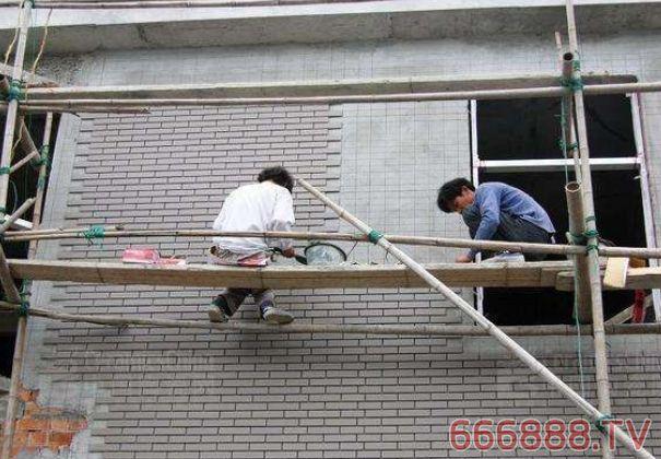 屋面是先做保温层还是先做防水层呢