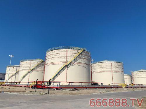 立邦参建恒逸文莱PMB石油化工项目